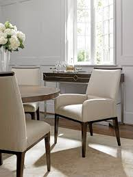 Side Chairs Living Room by Macarthur Park Collina Upholstered Side Chair Lexington Home Brands
