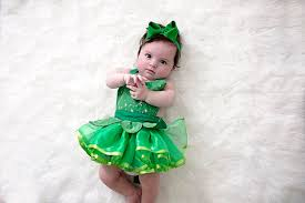 tinkerbell costume tinkerbell baby costume baby tinkerbell dress up newborn