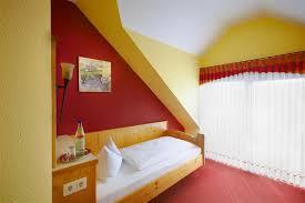 Real Bad Kreuznach Unsere Hotel Zimmer Landhotel Und Waldgasthof Lembergblick
