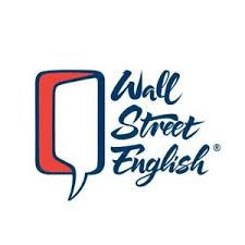 esl teaching job china native english teachers for adults