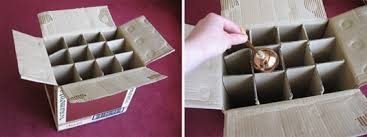 ornament storage products free shipping handling