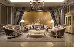 Living Room Sets For Sale In Houston Tx Sale On Living Room Furniture Sectional Sale Living Room Sets For