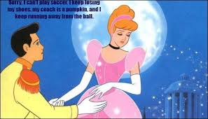 Cinderella Meme - cinderella memes google search hilarious pinterest memes