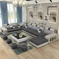 luxury livingroom modern furniture living room sets modern furniture living room sets