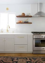 what is the best kitchen cabinet color for resale best kitchen cabinet paint colors house n decor