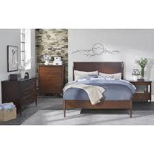 Wood Panel Bed Frame by Amazon Com Dorel Living Brook Lane 6 Drawer Dresser Kitchen U0026 Dining