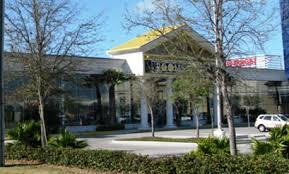 Home Decor Stores In Tampa Fl Tampa Fl Furniture U0026 Mattress Store Dale Mabry