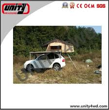 4x4 Awning Customized Model Wholesale Best Selling Auto Spare Parts 4x4
