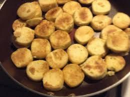 comment cuisiner les quenelles quenelle nos recettes de quenelle délicieuses