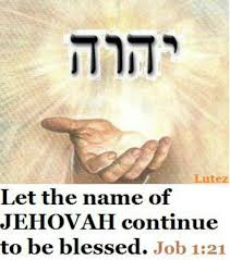 375 best jehovah god s name images on jehovah witness