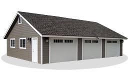 Barn Kits California Southern California Wood Storage Shed Garage And Barn Builder