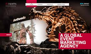 Home Web Design Inspiration 35 Creative Home Page Designs Web Design Showcase