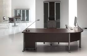 bureau arrondi bureaux administratifs montpellier 34 nîmes 30 sète