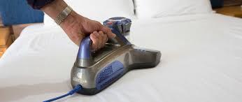 Vacuuming Mattress Buccaneer Motel Truly Pet Friendly Near Tuggerah Lake U0026 Shelly Beach