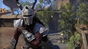 Eso Skyshards Map Teso Morrowind Die 10 Besten Addons Für Morrowind