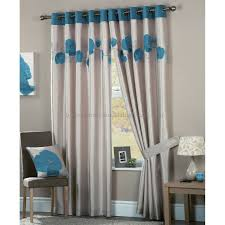 Walmart Blackout Cloth by Walmart Curtains For Living Room Vertical Mini Blinds Walmart