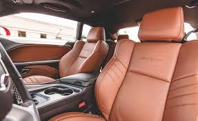 hellcat challenger 2017 interior 2015 dodge challenger srt hellcat interior dashboard 8860 cars