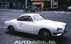 1971 karmann ghia volkswagen kever karmann ghia uit 1971 foto u0027s autojunk nl 193350