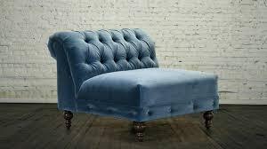 Blue Chesterfield Leather Sofa by Brown Leather Sofa Set Navy Blue Velvet Tufted Chesterfield Couch