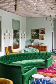 canapé ées 70 canapé design pour pergola decoration interieur avec canapé