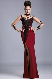 formal gowns black lace prom dresses corset spandex s formal gowns plus