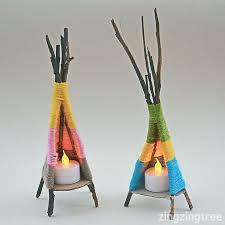 Kids Wood Crafts - best 25 cottage crafts ideas on pinterest diy wooden bunting