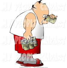 cartoon alcohol abuse boose clipart alcohol abuse china cps