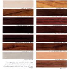 best image of hardwood floor stain colors all can all