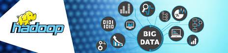 shaligram infotech hadoop big data application development