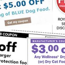 prescription diet dog food coupons nov 2017