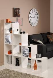 living room storage units modern living room storage solutions modern furniture inside living