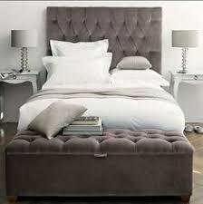 anime room ideas modern lifestyle in grey bedroom design anime