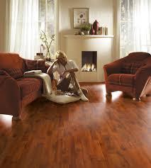 9mm Laminate Flooring Kronofrance Laminated Flooring