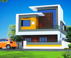 House Elevation by Pin By Azhar Masood On House Elevation Modern Compact Pinterest