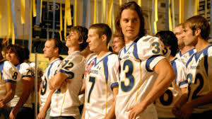 friday night lights full series tim riggins finally confirms the fate of his return to friday night