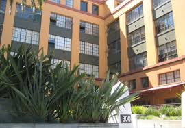 embarcadero lofts real estate embarcadero lofts homes for sale