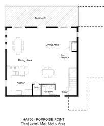 Futuristic Floor Plans Nice Simple House Home Decor U Nizwa Free Designs Plans Black