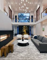 luxury living room 100 bachelor pad living room ideas for men masculine designs