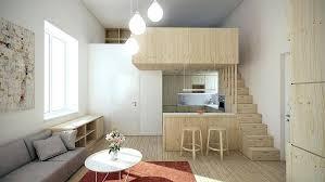 ideas for studio apartment small apartment ideas space saving small studio apartment design