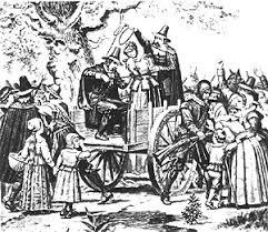 target on old spanish trail black friday bridget bishop witch or easy target u2013 history of massachusetts blog