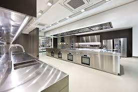 stage de cuisine professionnel l atelier culinaire de ferrandi