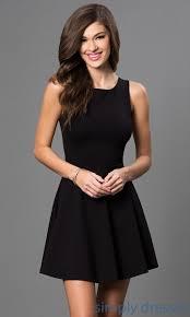 best 25 short black dresses ideas on pinterest short black prom