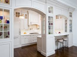 Landmark Kitchen Cabinets by Custom Vs Semi Custom Cabinetry U2013 Tedd Wood Llc