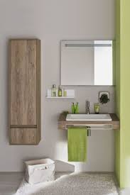 Ideas For Bathroom Storage In Small Bathrooms by Small Bathroom Makeup Storage Ideas Custom Glass Wall Mounted