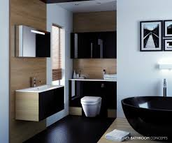 Urban Designer Modular Bathroom Furniture  Bathroom Cabinets - Bathroom design concepts