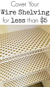 cheapest place to buy wrapping paper 100 room makeover wrapping paper lined foam board shelves