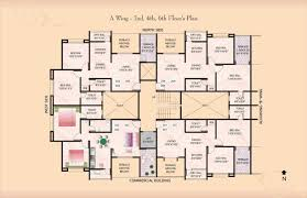 gk rajaveer palace in pimple saudagar pune price location map