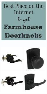 best 25 black doors ideas on pinterest black interior doors