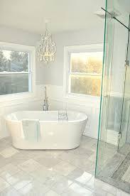 372 best bathroom images on pinterest bathroom ideas bathroom