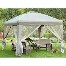 Patio Umbrella Replacement Canopy by 100 Sears Patio Swing Canopy Replacement Outdoor Living
